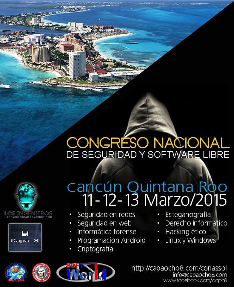 Cancun_Coast