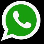 whatsapp-todesdrohungen_34808c42