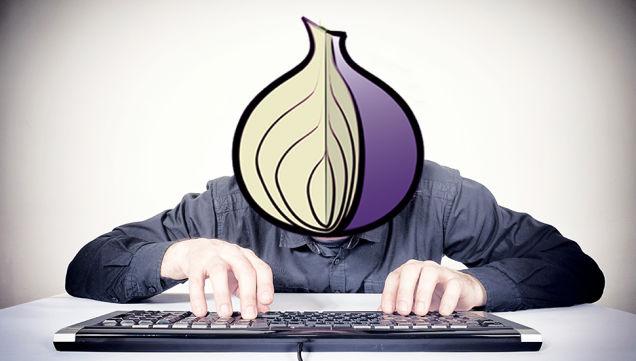 Tor: encuentran una potencial vulnerabilidad
