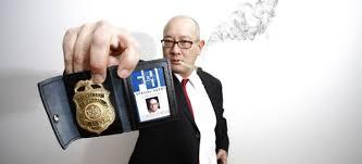 El FBI tiene problemas para contratar a hackers que no fumen hierba.