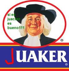 """De Juaker, a Profesional de la Seguridad"""