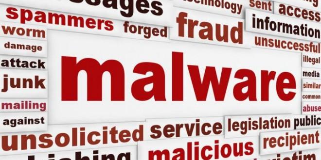 ¿Qué tanto sabes sobre Malware?
