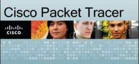 CREAR VPN EN CISCO PACKET TRACER