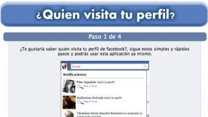 quien-visita-tu-facebook