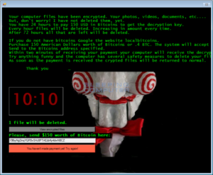 jigsaw-ransomware-remove-decrypt-restore-files-how-maktub-petya-locky-cryptolocker_0