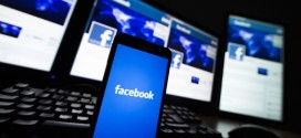 ¿Te gustaría saber quién ha visitado tu perfil en Facebook?