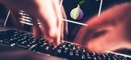 Trabajador del FBI crea un malware para desenmascar a los usuarios de la Red Tor