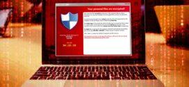 ¿Cómo funciona el ransomware? Psicología y métodos utilizados para distribuir, infectar y extorsionar
